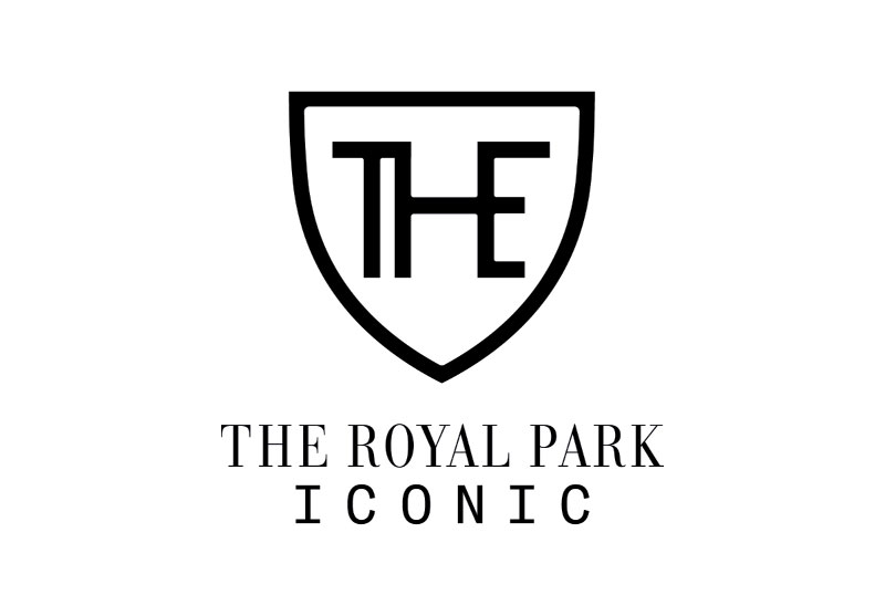 The Royal Park Iconic