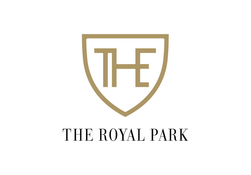 The Royal Park